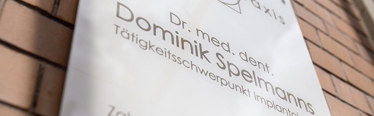 Zahnarztpraxis-Anfahrt Karlsruhe-Durlach